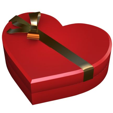 バレンタインで復縁狙いなら手紙も一緒に!書くポイントをきっちり伝授!