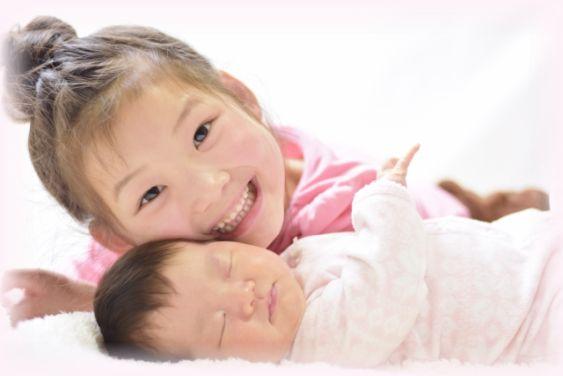 小林麻耶と麻央 前世は親子だからあんなに深い絆?眉唾みたいで妙な説得力が