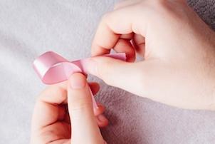 南果歩が乳がんの治療法を変更したことにいろいろ考えてしまう?一人の立場から語ってみた